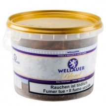 WELLAUER BLOND 250G
