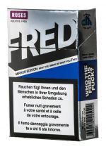 Fred Roses Box