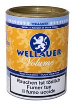 Wellauer Volumen 140g