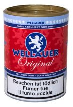 Wellauer Original 140g