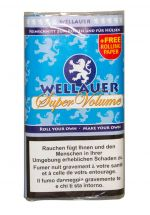 Wellauer Super Volumen