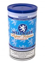 Wellauer Super Volumen 110g