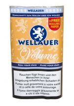 Wellauer Volumen 25g