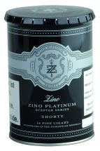 Zino Platinum Shorty