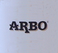 topmarken/logo/images/a/r/arbo.png