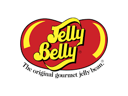 topmarken/logo/images/j/e/jelly_belly.png
