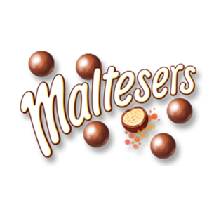 topmarken/logo/images/m/a/maltesers.png