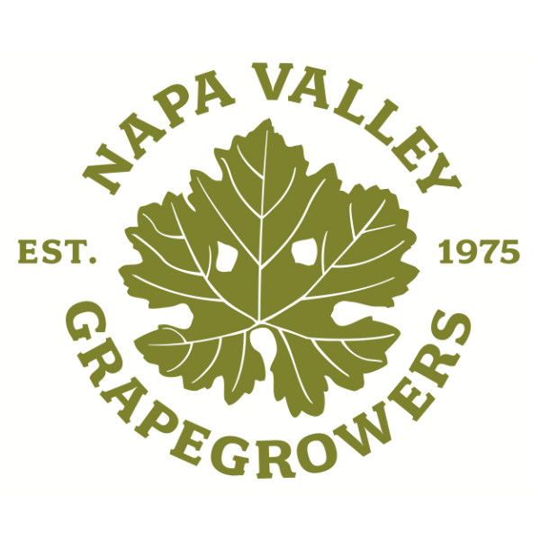 topmarken/logo/images/n/a/napa-valley.jpg