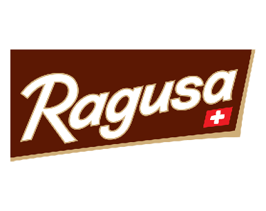 topmarken/logo/images/r/a/ragusa.png