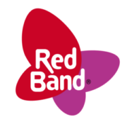 topmarken/logo/images/r/e/red_band.png