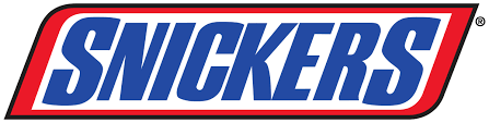 topmarken/logo/images/s/n/snickers.png