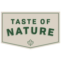 topmarken/logo/images/t/e/test_of_nature.png